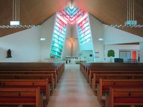 Kirche_thumb