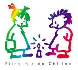 Fiire-SignetRegenbogenmitText