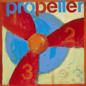 propeller-laurie-breen